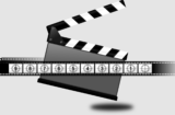clapperboard-162085