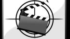 film-162086