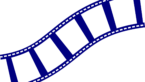 symbol-296566